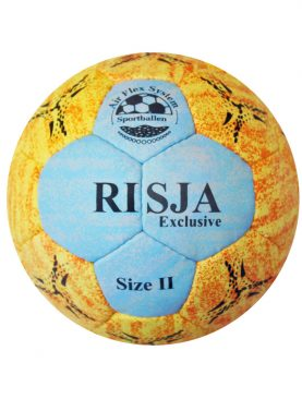 Risja Exclusive handbal