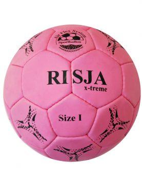 Risja Extreme Handbal