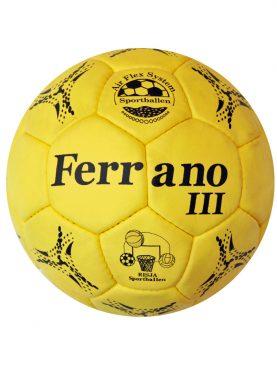 Risja Ferrano handbal