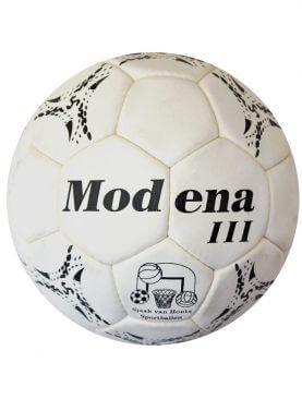 Risja Modena handbal