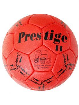 Risja Prestige handbal