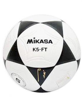 Mikasa Korfbal FT