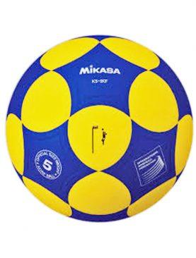 Mikasa Korfbal IKF