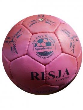 Risja Extreme Handbal outlet