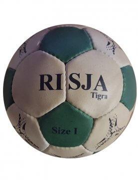 Risja Tigra handbal outlet